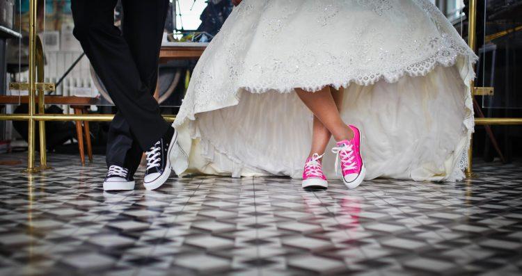 bodelning vid skilsmässa