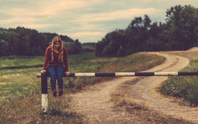 Ändring av testamente – vad ska jag tänka på?