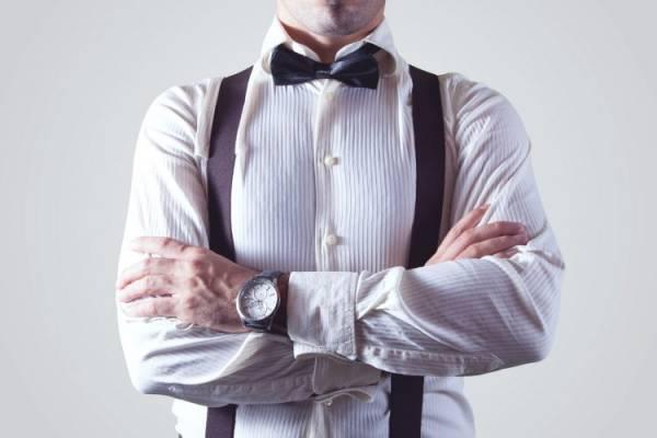 5 punkter att tänka på när du ska anlita en advokat
