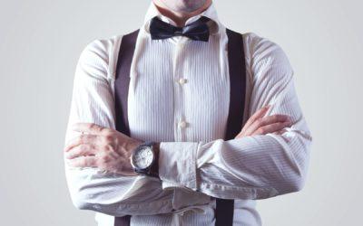 5 punkter att tänka på när du ska anlita advokat