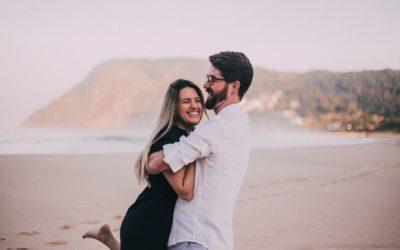 10 vanliga frågor och svar när du ska skriva äktenskapsförord