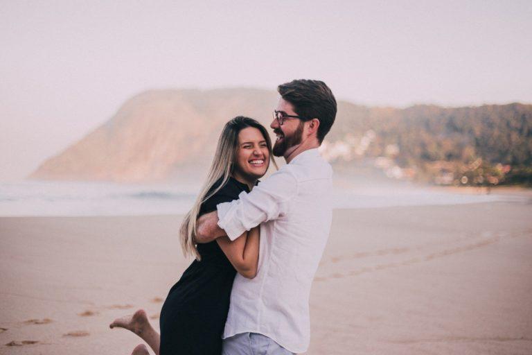 Frågor & svar äktenskapsförord