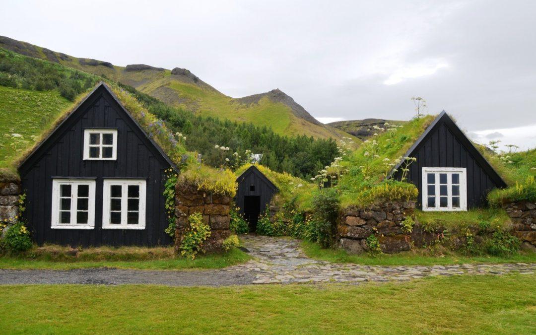 Bostadsarrende – Arrendet för fritidshus och andra bostäder