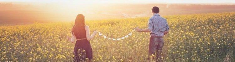 skriva äktenskapsförord före äktenskapet
