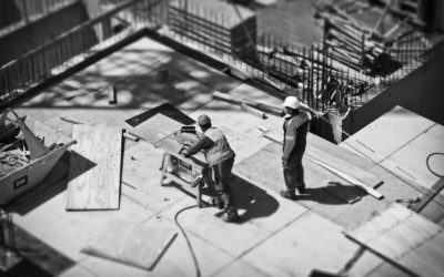Vad är det för skillnad mellan fast anställning och tillsvidareanställning?