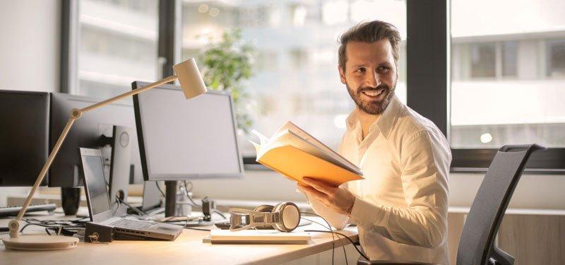 Välja dokumentmall för testamente - Kundtjänst