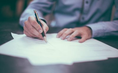 Bevittning av testamente – Vad gäller?