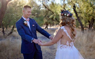 Mallar för äktenskapsförord