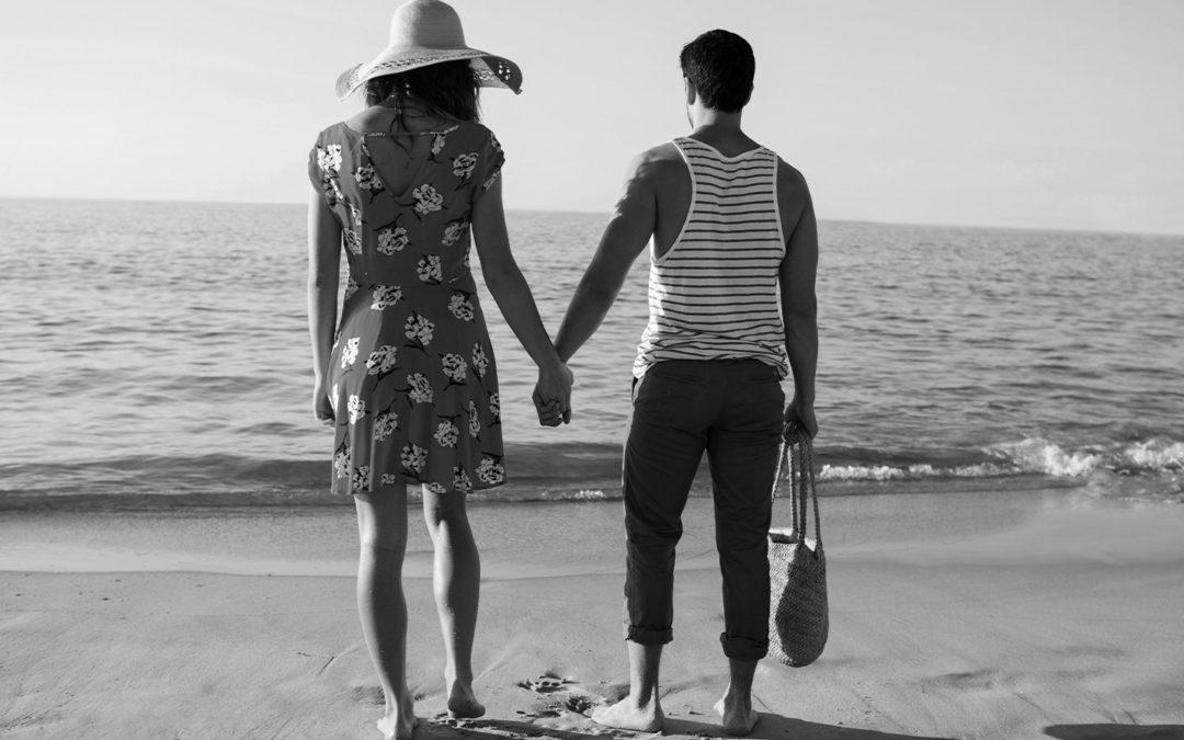 Är det möjligt att i ett äktenskapsförord bestämma vem som ska äga vad?
