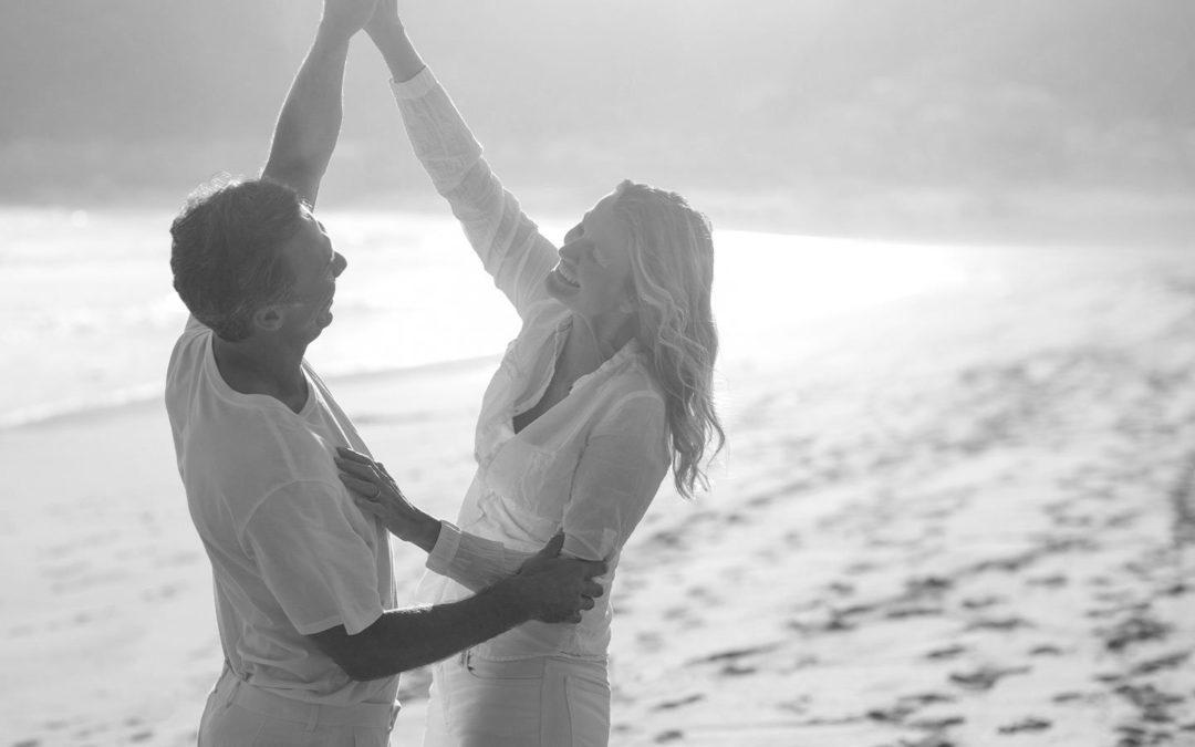 Vad gäller om ett äktenskapsförord inte är registrerat?
