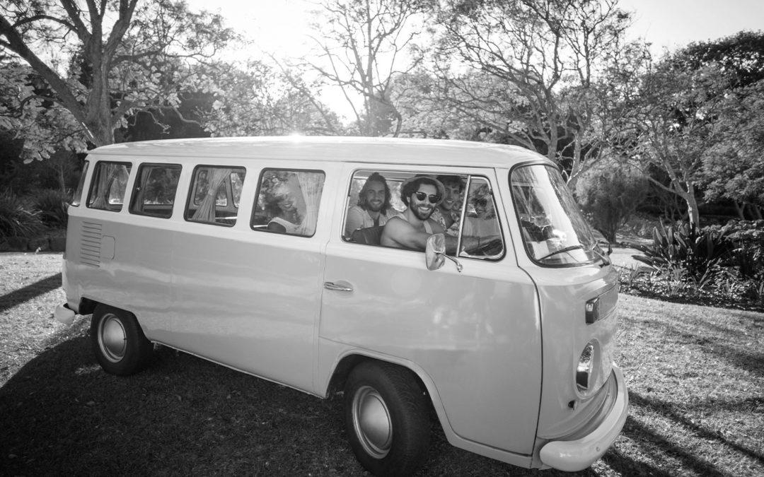 Kan man göra en bil till enskild egendom i ett äktenskapsförord?
