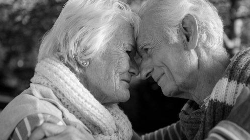 Bodelning utan äktenskapsförord, hur ska det göras?