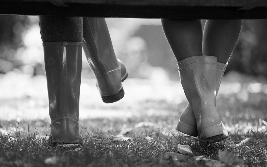 Är det möjligt att tidsbegränsa ett äktenskapsförord?