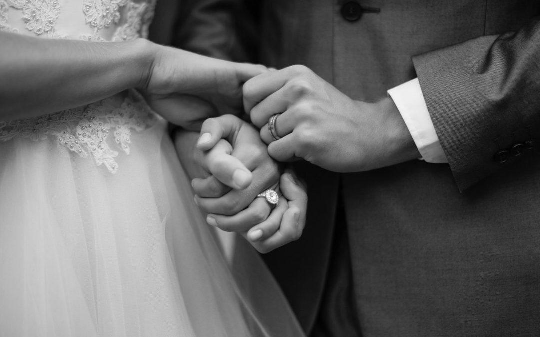 Kan vi bakdatera äktenskapsförordet så att det gäller från när vi gifte oss?