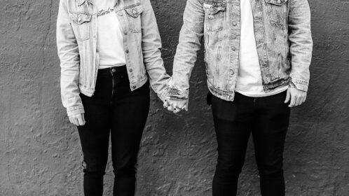 Kan vi annullera vårt äktenskapsförord?