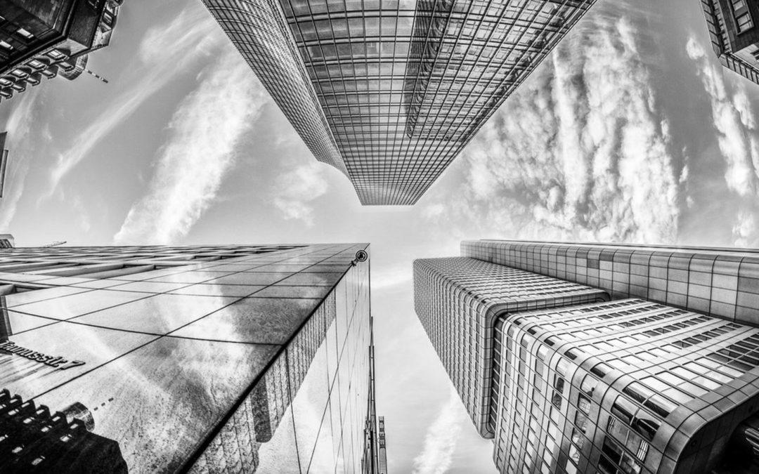 Kan vi skriva en Framtidsfullmakt för bankärenden?